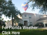 Click for Orlando Florida Forecast